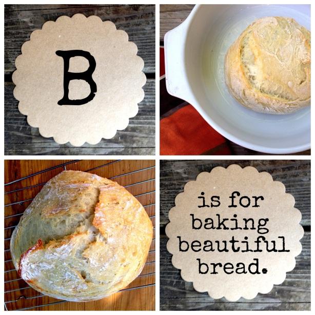 IPOM Crusty Bread (1)